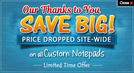 Our thanks to you save big!